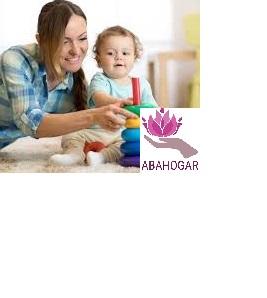Contratar Agencia empleadas de hogar Abahogar con 15 años de experiencia