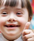 cuidadoras para niños con necesidades especiales