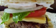 curso cocina basico empleadas hogar madrid
